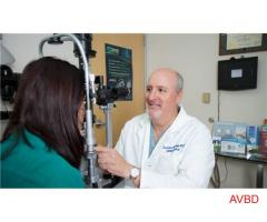 Beverly Hills Center For Vision Correction
