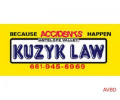 Kuzyk Law, LLP