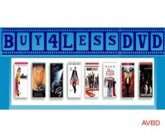 Buy4Less DVD