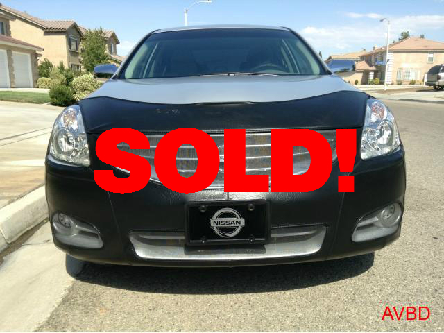 2012 Nissan Altima 2.5 S - Clean Title - Low Miles - Lots of Extras!!