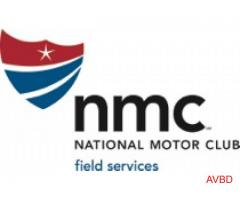 National Motor Club - NMC