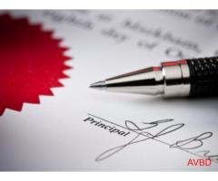 Roseanna Mobile Notary Services