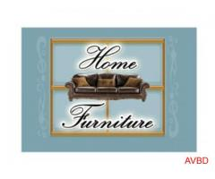 Home Furniture Store - Lancaster, CA Location