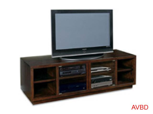 Antelope valley best deals for V furniture palmdale ca