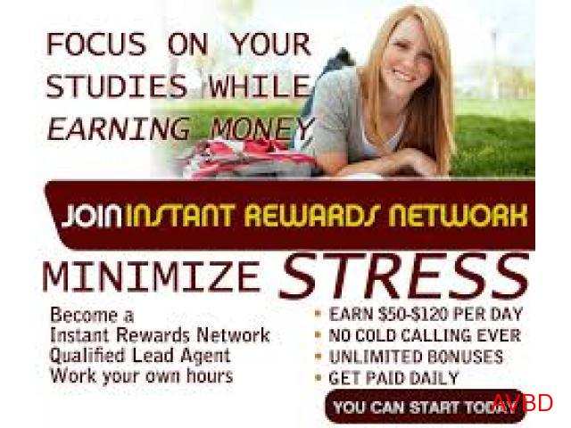 Turn $1.00 Into $600 weekly!!! START Today
