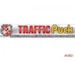 YOU WON $1.00 1000/1000/1000 At Traffic Puck