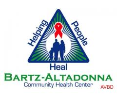 Bartz-Altadonna Community Health Center