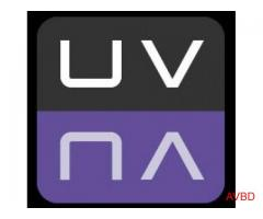 UV CODES FOR SALE - HDX & SD! - TV SHOWS & MOVIES