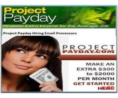 Make A Extra Income From Home.