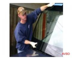 Best Price Auto Glass